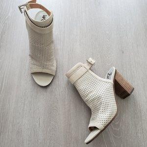 Sam Edelman Emmie Sandal Bootie Size 9